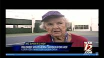 Local tennis legend picked for state Hall of Fame