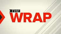 The Wrap: 6/10/2014