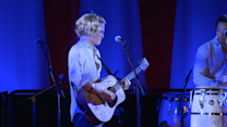 Cody Simpson and United Nations Host #SHAREHUMANITY Event for World Humanitarian Day