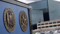 NSA spying scandal widens to Internet records