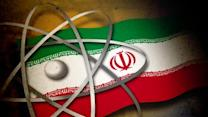 White House: Iran Nuclear Proposal 'very Useful'