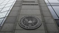 SEC Wants Heads to Roll: This Could Boost Investor Confidence, Says Neil Irwin