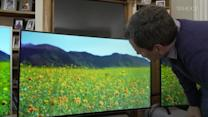 The Pogue Review: 4K TV Showdown
