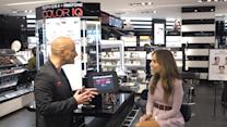 Makeup Shopping Gets Goof-Proof at Sephora