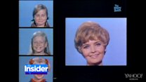 The Cast of 'The Brady Bunch' Reunited for Florence Henderson's 80th Birthday