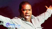 Instant Index: False Reports About Tracy Morgan's Recovery