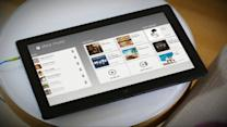 GS News - Xbox Music to launch Oct. 26