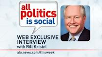 'This Week' Web Extra: Bill Kristol