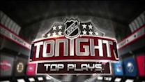 NHL - The Best Of the Week 02/14/2014
