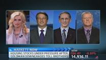 Shutdown is an opportunity to reposition: Pro