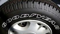 Goodyear Tire Earnings Beat, Sales Drag in Latin America