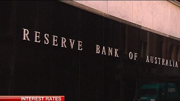 No change in interest rates expected