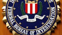 FBI Use of Patriot Act Expands