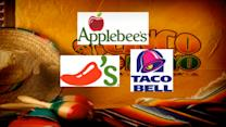 Cinco de Mayo 2015: Deals and Freebies