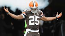 Last-minute fantasy adds to boost your playoff hopes
