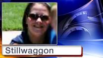 Pennsauken mom accused of faking son's cancer