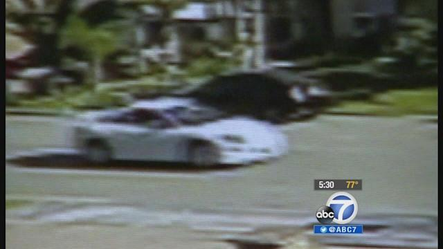 Norco mail theft investigation underway; suspect caught on video