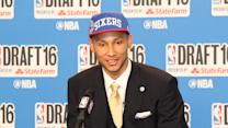 RADIO: How good is Ben Simmons?