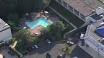2-year old pulled from NJ water park pool