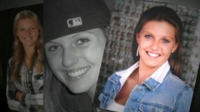 Missing Minnesota Woman's Body Found in Park
