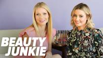 Gwyneth Paltrow Named Lipsticks After Her Famous Friends - Who Made the Cut?