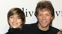 ShowBiz Minute: Bon Jovi, Bieber, Banks