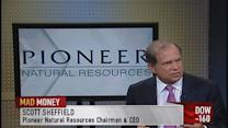 Pioneer CEO: Great partnership with China