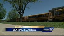 Brown Deer police investigate sexting allegations at middle school