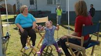 Honey Boo Boo Does the Harlem Shake