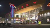 Tulare County Galaxy movie theater may start serving beer and wine