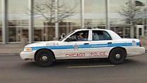 Chicago neighborhood ranked fourth most dangerous in US