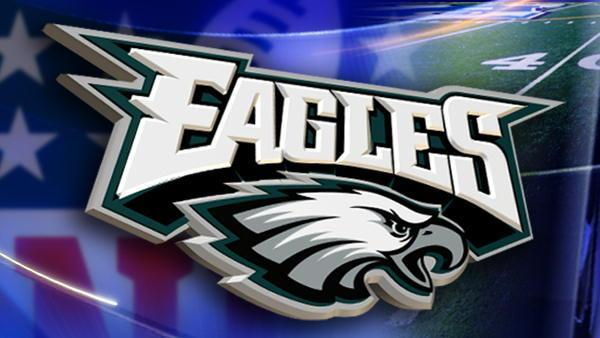 Third Tampa Bay Buccaneer has MRSA; Eagles game still on