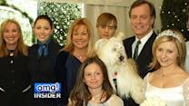 '7th Heaven' TV Mom Catherine Hicks Dishes on Her Favorite Camden Kid