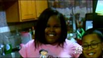 13-Year-Old Jahi McMath Moved To New Jersey Hospital, Lawyer Says Condition Improving