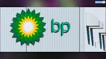 Court Won't Stop BP Oil Spill Claims Payments
