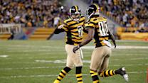 RADIO: How the Steelers fair in fantasy?
