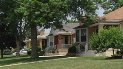 Low-Income Housing Approved For Green Township