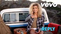 ASK:REPLY (Vevo LIFT): Brought To You By McDonald's