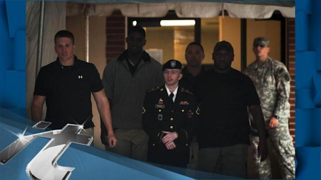 Law & Crime Breaking News: Manning Leaks Caused Diplomatic 'horror and Disbelief'