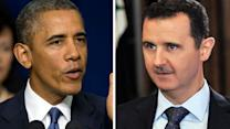 Why Obama listened to the American public about Syria