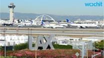 L.A. Airport Security Boosted Amid Possible ISIS Threat