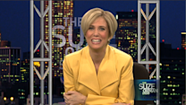 Suze Orman Show: Former Roommate
