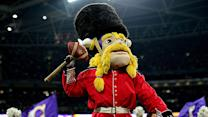 Can the NFL work in London?