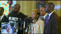 Police Chief Reveals New Details in Michael Brown Shooting