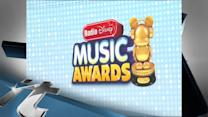TV Latest News: Radio Disney to Host Second Back to School Initiative