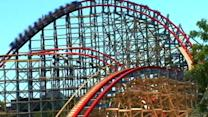 The Mysterious Death of the Woman Who Fell From a Roller Coaster in Texas