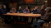 'Moonshiners' Questions Answered