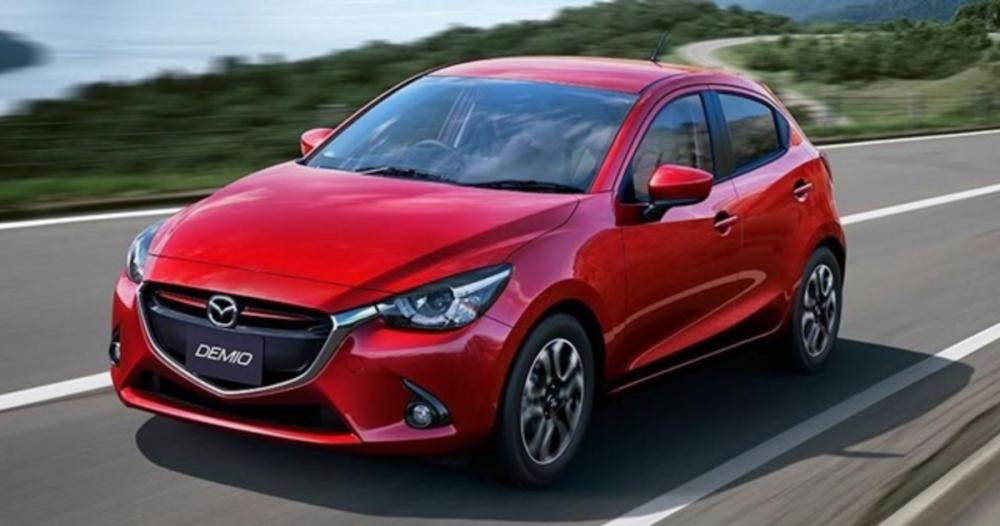 日本原廠在日前表示,旗下乘用車系將會標配基本的 i-Activsense 主動安全科技。