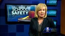 Coming up: Learning Matters special on school safety