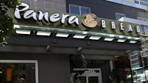 Panera to Drop at Least 150 Artificial Ingredients From Menu